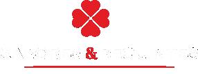 Logo Sabores e Requintes